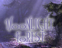 MoonlightForest